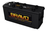 Bravo 140 Ач Прямая полярностьimage